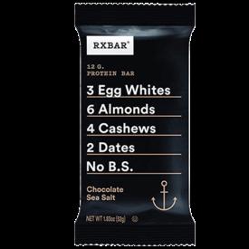 RXBAR High Protein Breakfast Bar