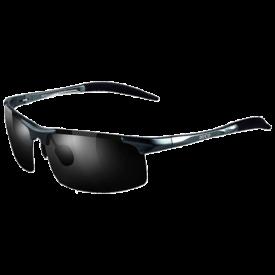 DUCO Sports Polarized Sunglasses