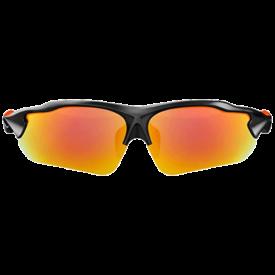 Hulislem Blade Sport Polarized Sunglasses