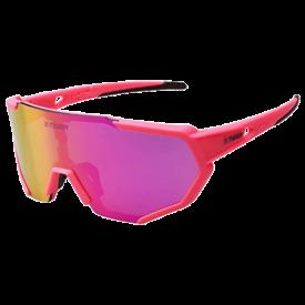 X-TIGER Polarized Sports Sunglasses