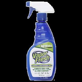 Vapor Fresh Natural Cleaning and Deodorizing Spray