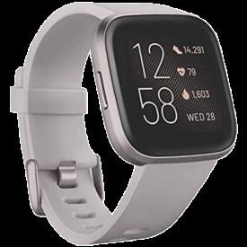 Fitbit Versa 2 Health & Fitness Smartwatch