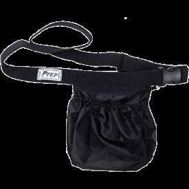 SMACD Tennis Ball Holder Bag