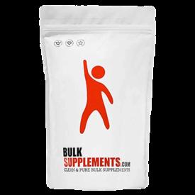 BulkSupplements L-Tyrosine