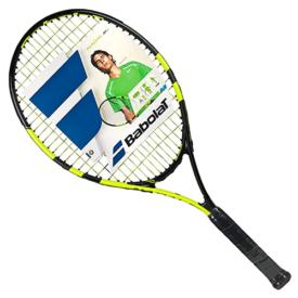 Babolat Nadal 26 Junior Tennis Racquet