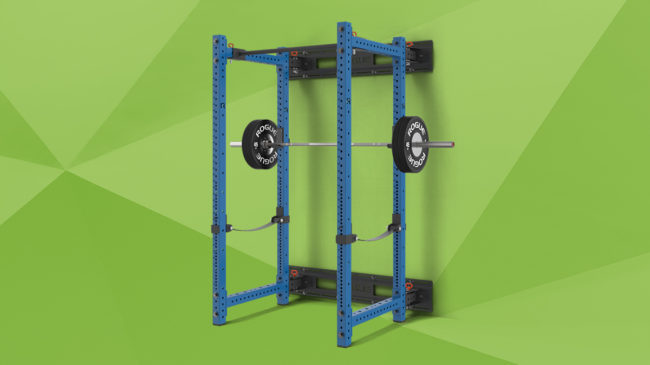 Best Home Squat Racks