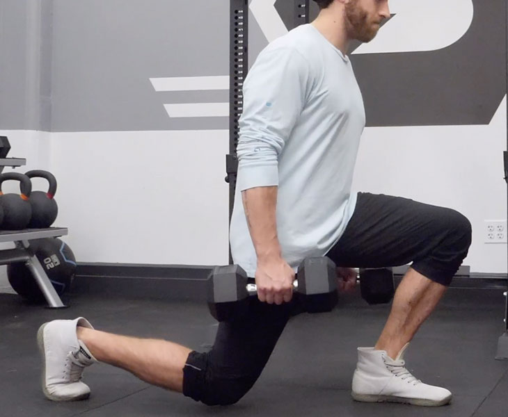 Lunge-Guide-Step-3