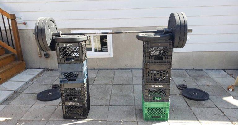 Murderous_squirrel squat stand