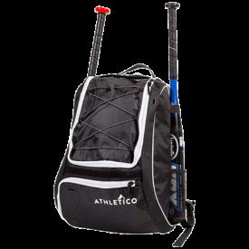 Athletico Baseball Bat Bag