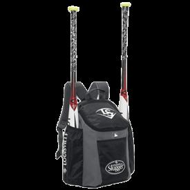 Louisville Slugger EB Series Baseball Equipment Bags