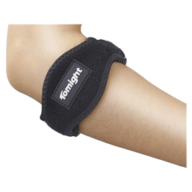 Tomight Tennis Elbow Brace