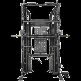 FORCE USA Monster G6 Power Rack