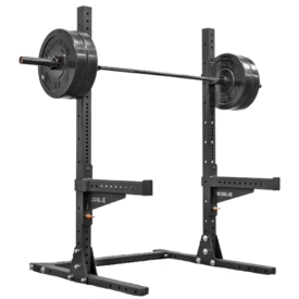 """The SML-1 Rogue 70"""" Monster Lite Squat Stand"""
