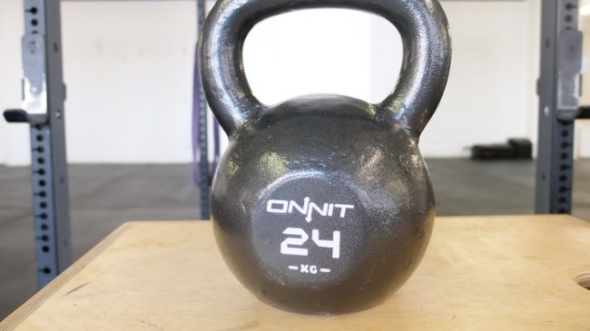 onnit kettlebell featured