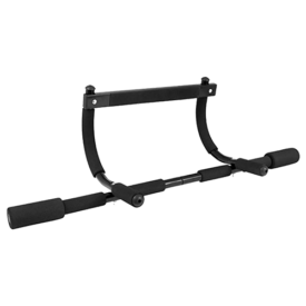 ProSource Fit Multi-Grip Lite Pull Up Bar