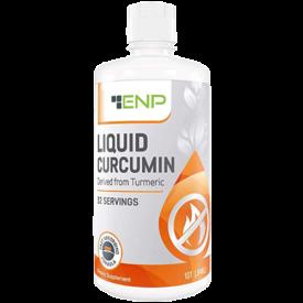 ENP Liquid Curcumin