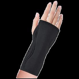 Night Wrist Sleep Support Brace