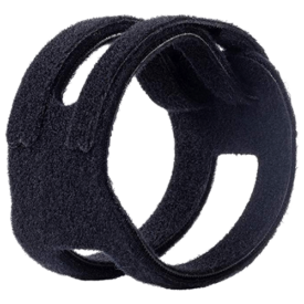 WristWidget Adjustable Support Wrist Brace