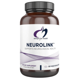 Designs for Health Neurolink