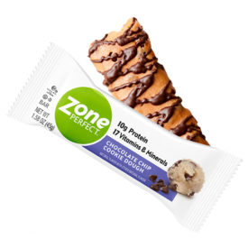 Zoneperfect Classic Protein Bars