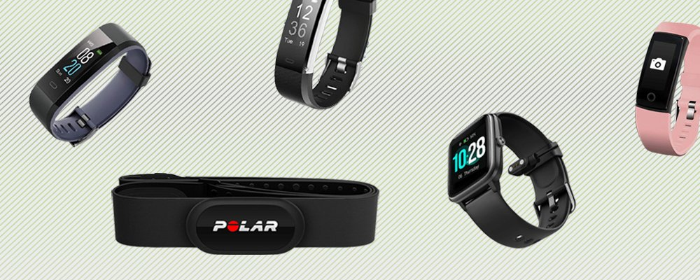 Amazon Best Heart Rate Monitors