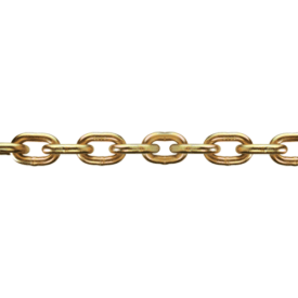 Weight Lifting Chain - by The Foot