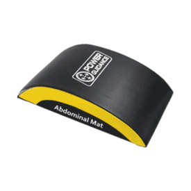 POWER GUIDANCE Ab Sit Up Pad