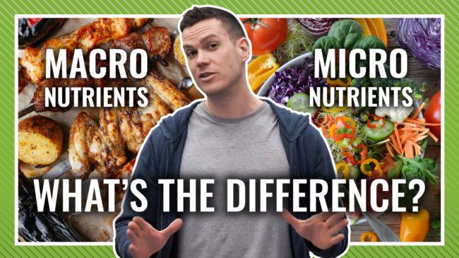 macronutrients vs micronutrients thumbnail