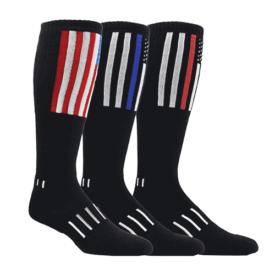 MOXY Socks