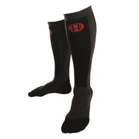 Premium Lifting, Running & OCR Compression Socks