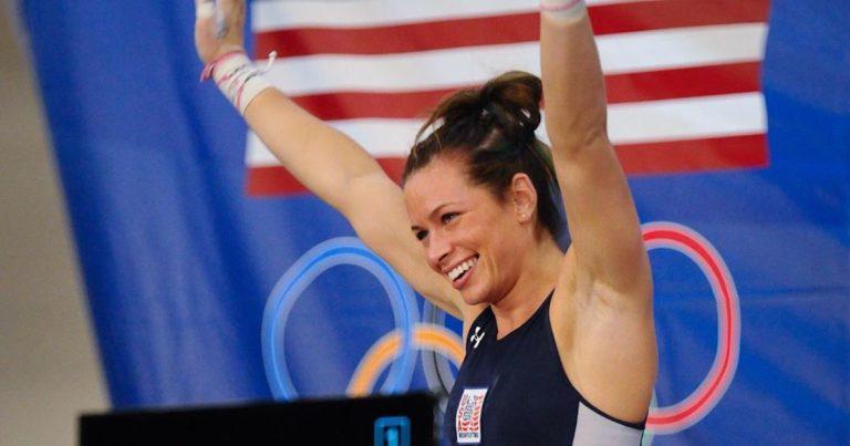 Jessica Lucero
