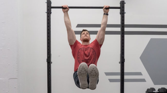 New Rules of Core Training