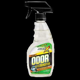 Sweat X Sport Extreme Odor Eliminator Spray