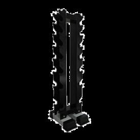 Ader Vertical Dumbbell Rack