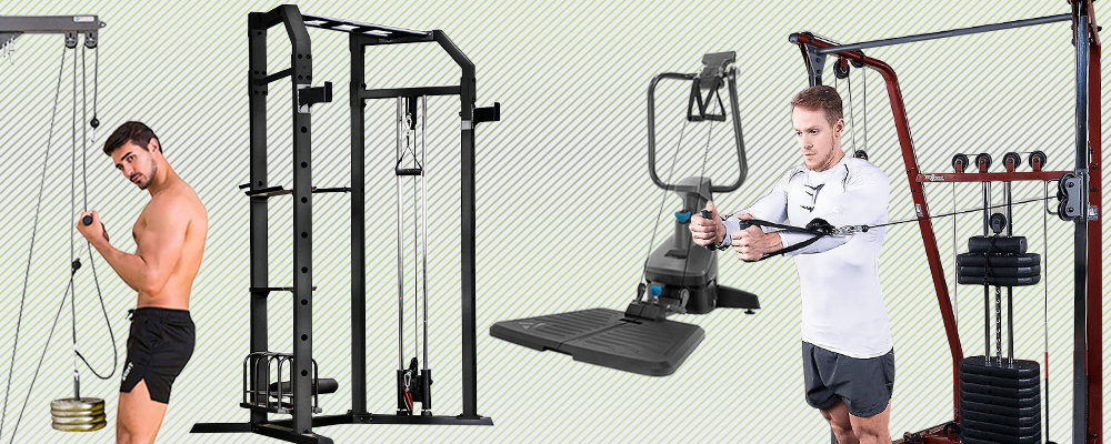 Best Cable Machines Featured_v2