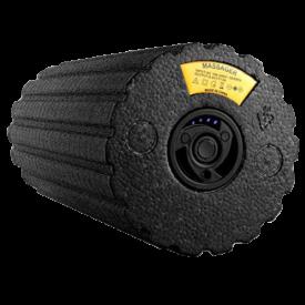 Cotsoco Electric Foam Roller
