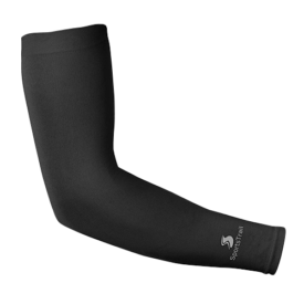 SportsTrail Cooling Arm Sleeves