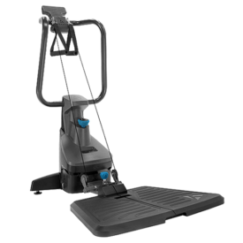 Teeter FitForm Strength Trainer
