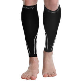Udaily Calf Compression Sleeves