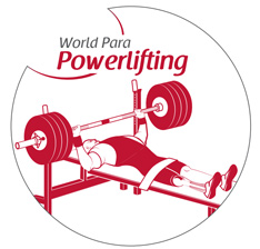 World Para Powerlifting
