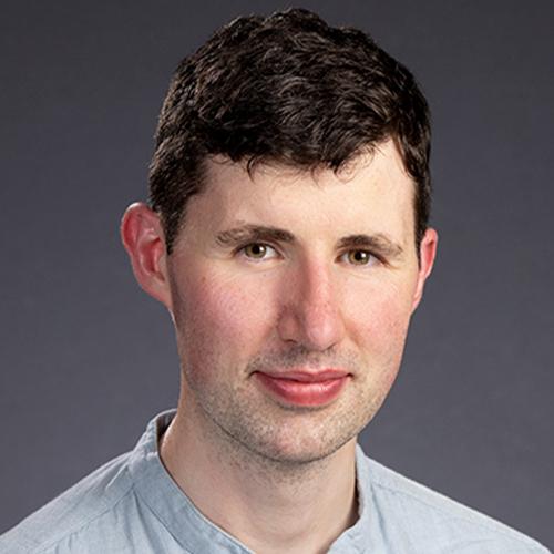 Conor Heffernan