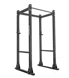 Rogue RML-390F Monster Lite Rack