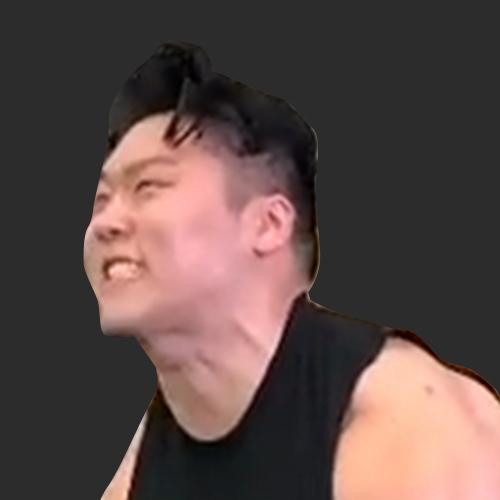 Rich Yun