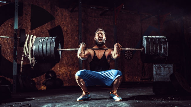 What You Need to Know About How to Increase Strength