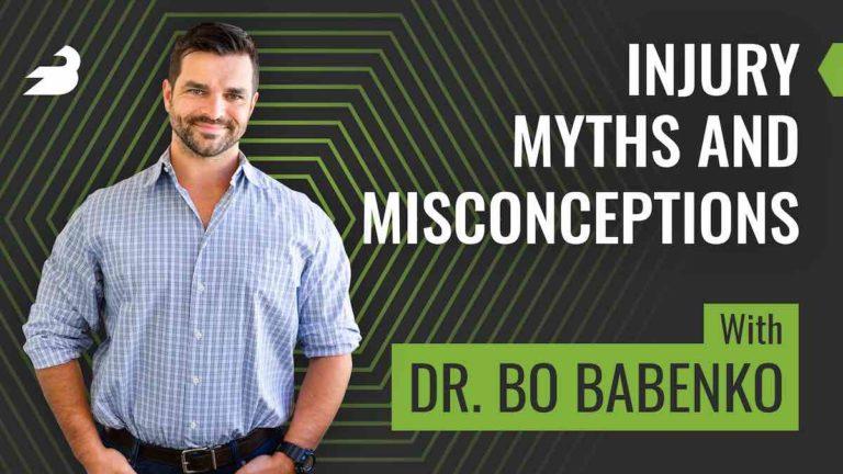Bo Babenko Podcast