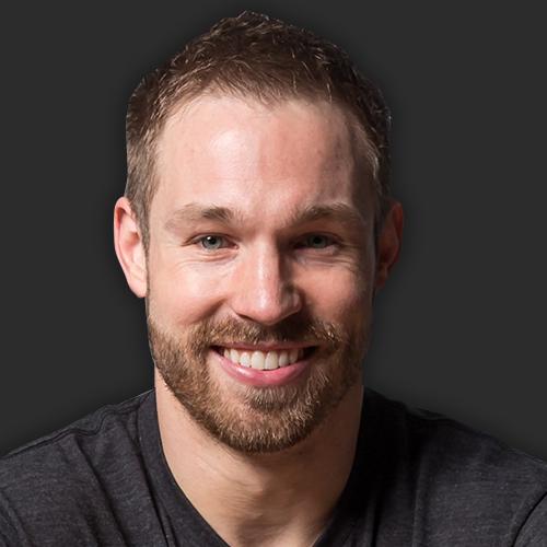 Aaron Horschig