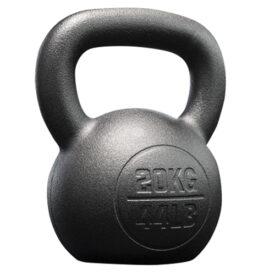 Rogue Fitness Powder Coat Kettlebell