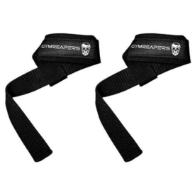 Gymreapers Lifting Straps