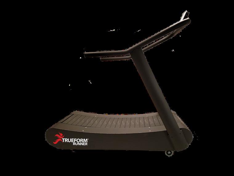 Trueform Runner Treadmill Review