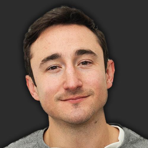 Josh Clemente